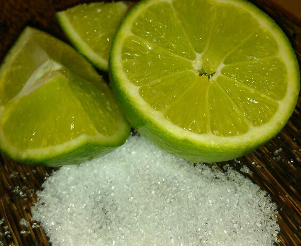 Limes And Salt Emily S Maids House Cleaning In Dallas